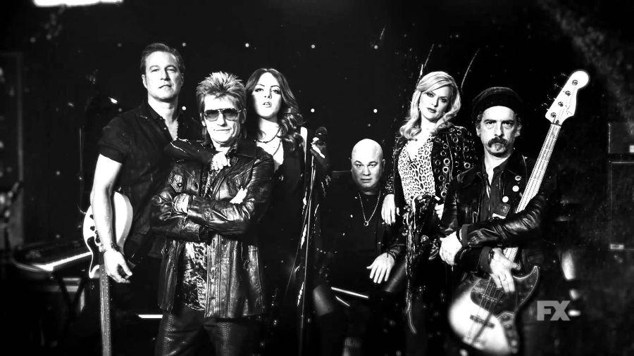 Sex&Drugs&Rock&Roll 4