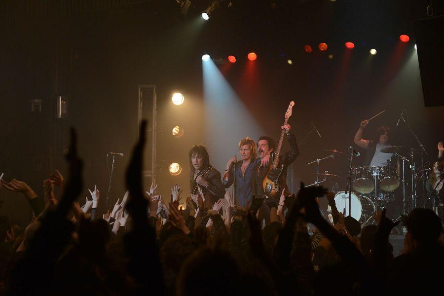 Sex&Drugs&Rock&Roll 43