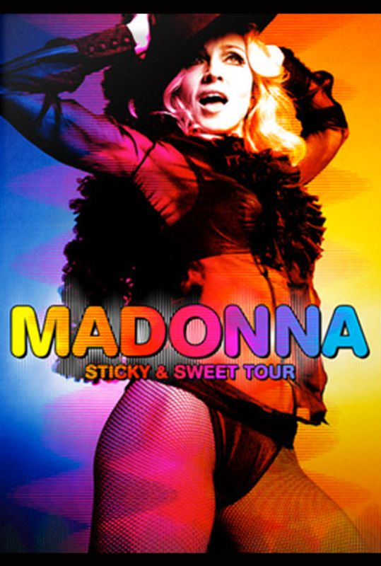 Madonna_-_Sticky_and_Sweet_Tour_(poster)2