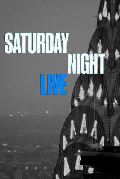 Saturday-Night-Live-Key-Art2