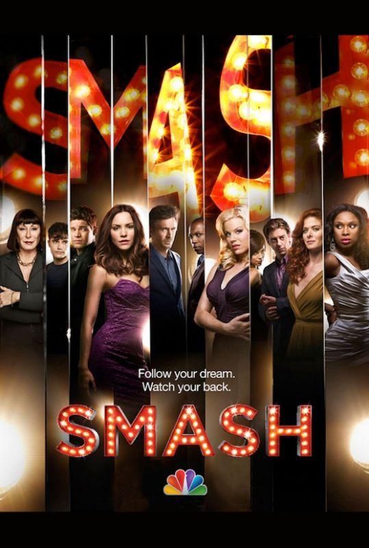 Smash-Season-2-key-art