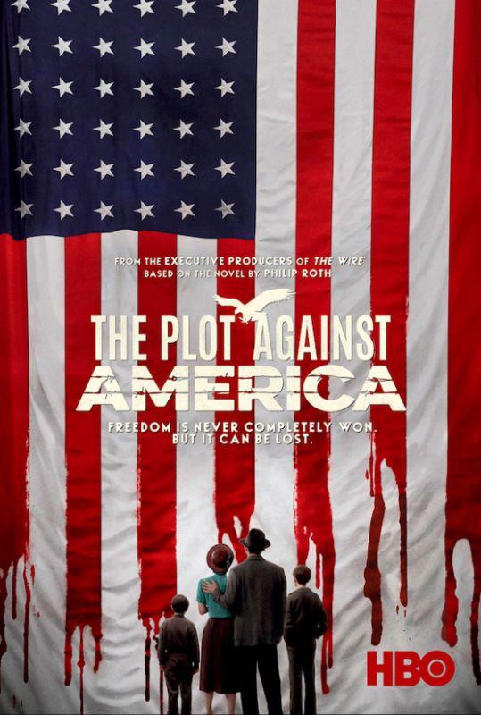 The-Plot-Against-America-Key-Art2