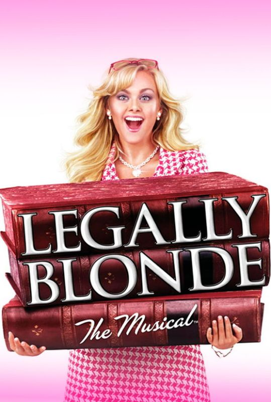 legally-blonde-show-poster2