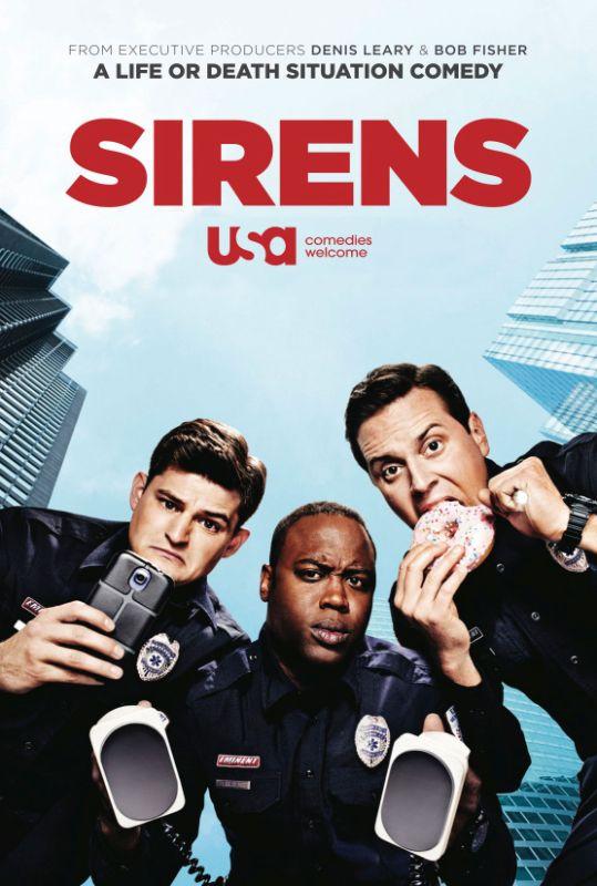 sirens_key-art2