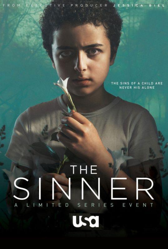 the_sinner_season_2_poster_etbug2